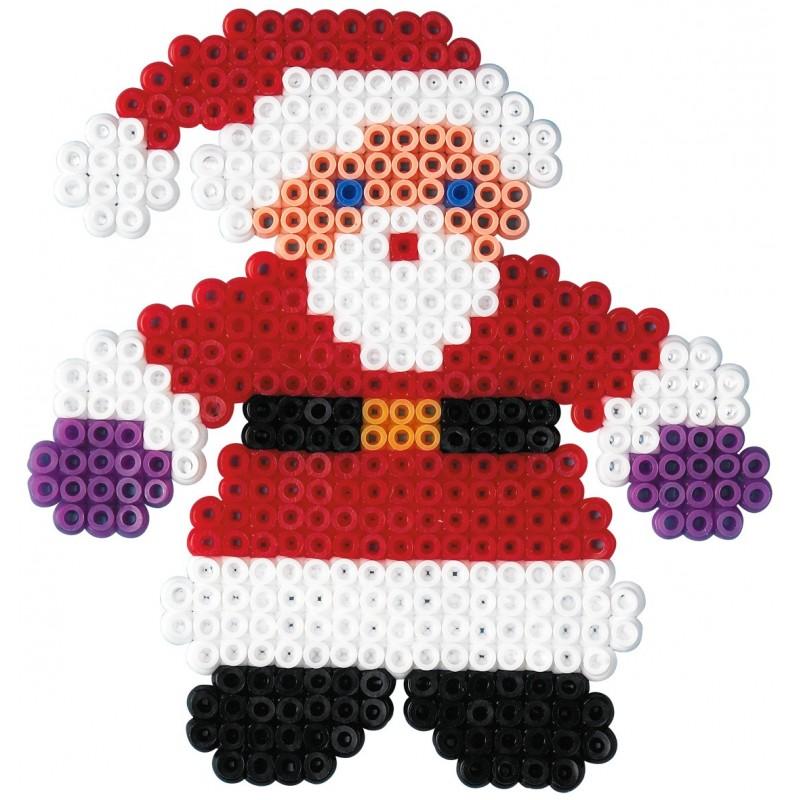 julekalender lego