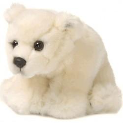 Isbjørn, WWF