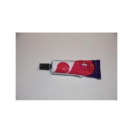 Smykkelim, Hasulith, 31 ml, tykflydende