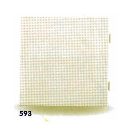 Stor stiftbund, pigplade 14x14 - HAMA Mini perler