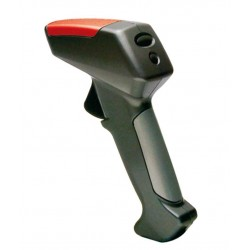 Håndspeeder, håndkontrol, digital, Scalextric