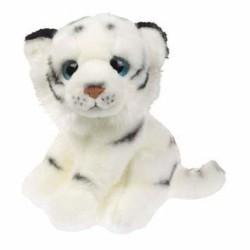 Hvid tiger, Wild Watcher