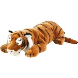 Tiger, kæmpe tøjdyr