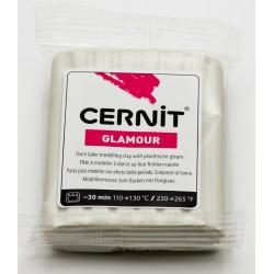 Cernit Glamour (glamour), 56 gr.