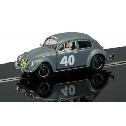 VW boble, beetle 1962. Fjastad/Schmider, C3642