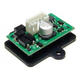 Digital microprocessor, dekoder, easyfit, DPR, (ikke F1) Scalextric