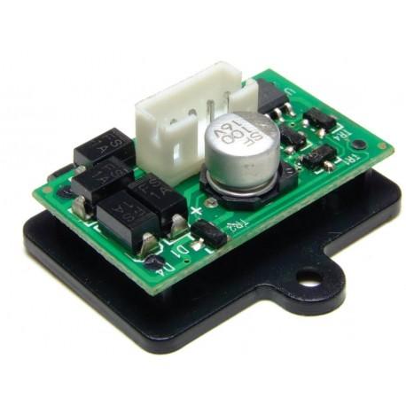Digital microprocessor, easyfit, DPR, Scalextric