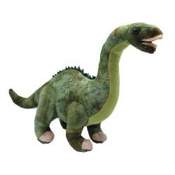 Diplodocus, 38 cm