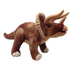 Triceratops, 38 cm