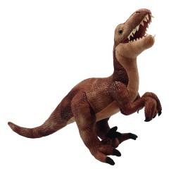 Velociraptor, 38 cm