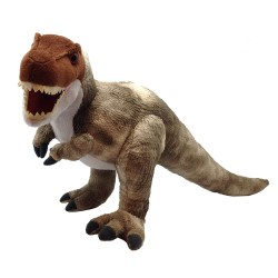 Tyrannosaurus rex, T-rex, 38 cm
