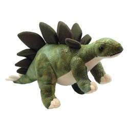 Stegosaurus, 38 cm