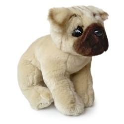 Hund fra H. C. Andersens Fyrtøjet, 30 cm