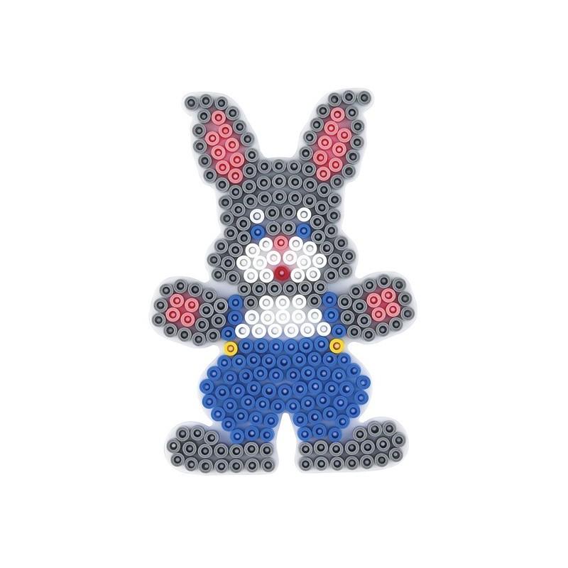 perle kanin