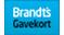 Brandts Gavekort